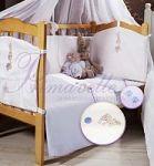 Недорогое постельное белье из жаккарда | SPIM.RU - Москва | 8-800-555-60-55