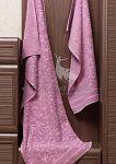 Полотенца для лица. Купите недорогое полотенце для лица в интернет-магазине! — SPIM.RU — Москва