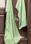 Фиолетовые полотенца для лица | SPIM.RU - Москва | 8-800-555-60-55