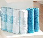 Белые турецкие полотенца. Посмотрите каталог полотенец белого цвета из Турции! | SPIM.RU - Москва