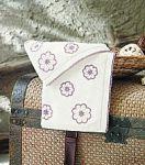 Полотенца для лица с вышивкой | SPIM.RU - Москва | 8-800-555-60-55