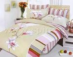 Постельное белье в полоску. Полосатые постельные комплекты с доставкой | SPIM.RU - Москва | 8-800-555-60-55