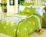 Белое постельное белье с наволочками 50х70 | SPIM.RU - Москва | 8-800-555-60-55