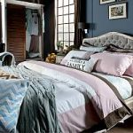 Кремовое постельное белье из батиста | SPIM.RU - Москва | 8-800-555-60-55