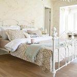 Бежевое постельное белье из батиста | SPIM.RU - Москва | 8-800-555-60-55