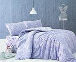 Розовое постельное белье из ранфорса | SPIM.RU - Москва | 8-800-555-60-55