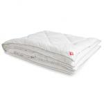 Зимние бамбуковые одеяла . Теплые одеяла из бамбукового волокна. — SPIM.RU — Москва