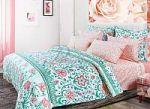 Персиковое дешевое постельное белье | SPIM.RU - Москва | 8-800-555-60-55