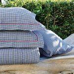 Белое постельное белье из батиста | SPIM.RU - Москва | 8-800-555-60-55