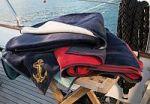 Большие пляжные полотенца. Купите яркое полотенце для пляжа!  | SPIM.RU - Москва