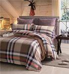 Купить фланелевое постельное белье в интернет-магазине   SPIM.RU - Москва   8-800-555-60-55