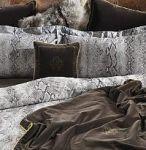 Постельное белье с животными с наволочками 50х80 | SPIM.RU - Москва | 8-800-555-60-55