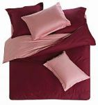 Дешевое однотонное постельное белье . Купите спокойный комплект постельного белья без рисунков очень дешево! | SPIM.RU - Москва