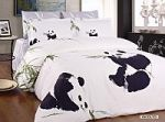 Постельное белье с животными из бамбука | SPIM.RU - Москва | 8-800-555-60-55
