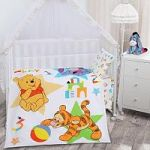 Сиреневое постельное белье с наволочками 40х60 | SPIM.RU - Москва | 8-800-555-60-55
