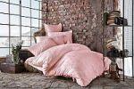 Однотонное постельное белье из модала | SPIM.RU - Москва | 8-800-555-60-55