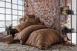 Постельное белье с орнаментом из бамбука | SPIM.RU - Москва | 8-800-555-60-55
