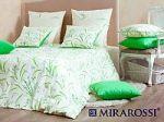 Дешевое постельное белье из перкаля | SPIM.RU - Москва | 8-800-555-60-55