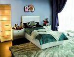 Детские кровати с подъемным механизмом. Подъемные кровати для детей с ящиком для белья недорого — SPIM.RU — Москва