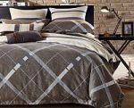 Белое постельное белье из фланели | SPIM.RU - Москва | 8-800-555-60-55