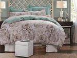Кремовое постельное белье из фланели | SPIM.RU - Москва | 8-800-555-60-55