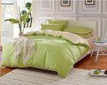 Салатовое постельное белье Китай   SPIM.RU - Москва   8-800-555-60-55