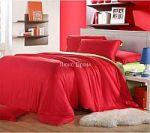 Салатовое постельное белье из тенселя | SPIM.RU - Москва | 8-800-555-60-55