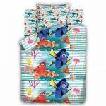 Розовое постельное белье Непоседа для мальчиков | SPIM.RU - Москва | 8-800-555-60-55