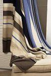 Синие пледы. Купите плед синего цвета в интернет-магазине! | SPIM.RU - Москва | 8-800-555-60-55