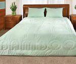 Бамбуковые летние одеяла. Купите легкое одеяло из бамбука! | SPIM.RU - Москва | 8-800-555-60-55