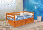 Классические детские кровати | SPIM.RU - Москва | 8-800-555-60-55