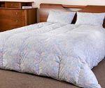 Пуховые одеяла | SPIM.RU - Москва | 8-800-555-60-55