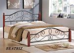 Металлические кровати Малайзия | SPIM.RU - Москва | 8-800-555-60-55