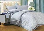 Постельное белье с кружевом. Купите кружевное постельное белье в интернет-магазине. | SPIM.RU - Москва