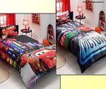 Черное недорогое постельное белье | SPIM.RU - Москва | 8-800-555-60-55