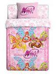 Постельное белье детское и подростковое  Праймтекс для девочек | SPIM.RU - Москва | 8-800-555-60-55
