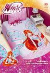 Сиреневое постельное белье детское и подростковое | SPIM.RU - Москва | 8-800-555-60-55