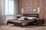 Деревянные кровати | SPIM.RU - Москва | 8-800-555-60-55