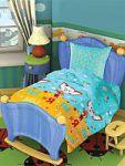 Бирюзовое дешевое постельное белье | SPIM.RU - Москва | 8-800-555-60-55