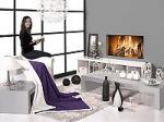 Акриловые покрывала . Купите покрывало из акрила на кровать или диван в интернет-магазине! | SPIM.RU - Москва