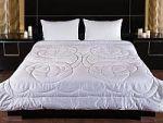 Кашемировые одеяла. Купите одеяло из кашемира (козьего пуха) | SPIM.RU - Москва | 8-800-555-60-55