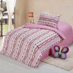 Сатиновое постельное белье для девочек. Комплекты из сатина для детей.   SPIM.RU - Москва