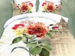 Постельное белье из полисатина | SPIM.RU - Москва | 8-800-555-60-55