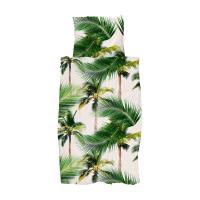 Snurk Пальмовый пляж