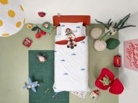 Snurk Вязаные игрушки