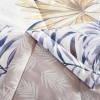 Купить одеяло Asabella 1319