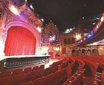 Приснился Театр