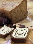 Приснился Хлеб